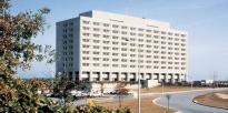 Dwight D. Eisenhower Army Medical Center - Fort Gordon, Georgia