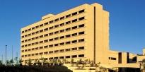 Madigan Army Medical Center - Fort Lewis, Washington