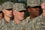 Drill Pay: Army Reserve Soldiers