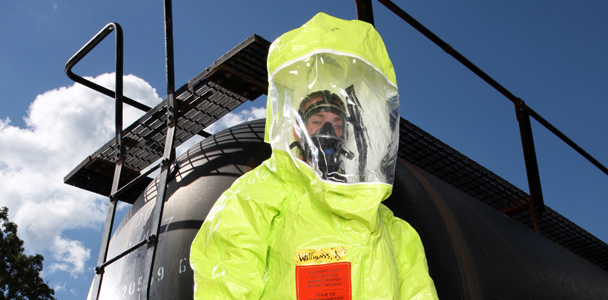 Description: https://www.goarmy.com/careers-and-jobs/browse-career-and-job-categories/intelligence-and-combat-support/chemical-biological-radiological-and-nuclear-officer/_jcr_content.img.jpg