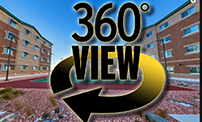 Post Virtual Tour
