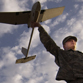 Unmanned Aircraft Systems Operator (15W)