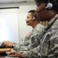 Cyber Operations Specialist (17C)