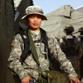 Combat Medic Specialist (68W)