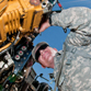 Stryker Systems Maintainer (91S)