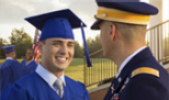 army educators