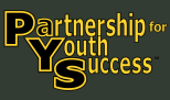 Partnership for Youth Success (PaYS)