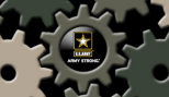 GOARMY Widgets and Social Apps