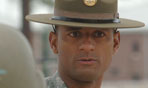 Photo of Drill Sergeant Jones