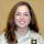 Cyber Recruiter Jennifer Matteucci