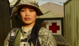 army reserve careers