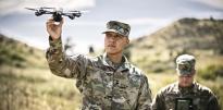 Army Career Explorer