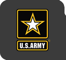U.S. ARMY - ARMY STRONG ®
